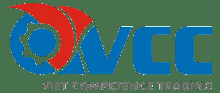 VCC TRADING